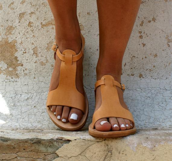 การรักษาภาวะเท้าแบน และการป้องกันภาวะเท้าแบนที่ดีที่สุด