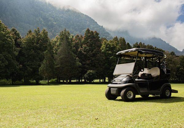 รถยนต์ไฟฟ้า size mini ทางเลือกใหม่ของคนชอบสไตล์มินิมอล