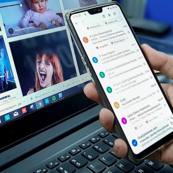 SMS ราคาถูก ตอบโจทย์เทรนด์ Mobile Marketing ได้อย่างมีประสิทธิภาพ